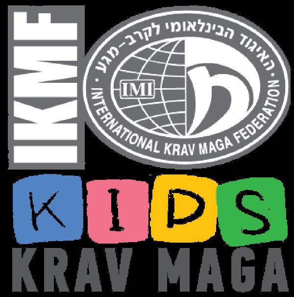 IKMF Kids Krav Maga