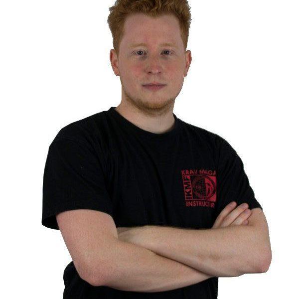 Dennis Obschernicat